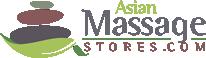 Asian Massage Stores