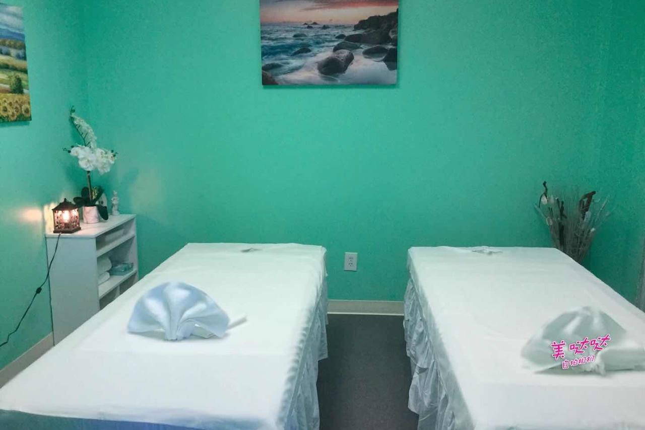 Northport Massage