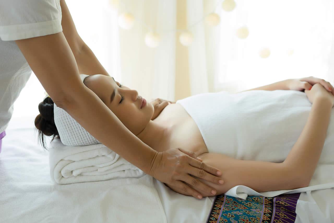 asian-massage