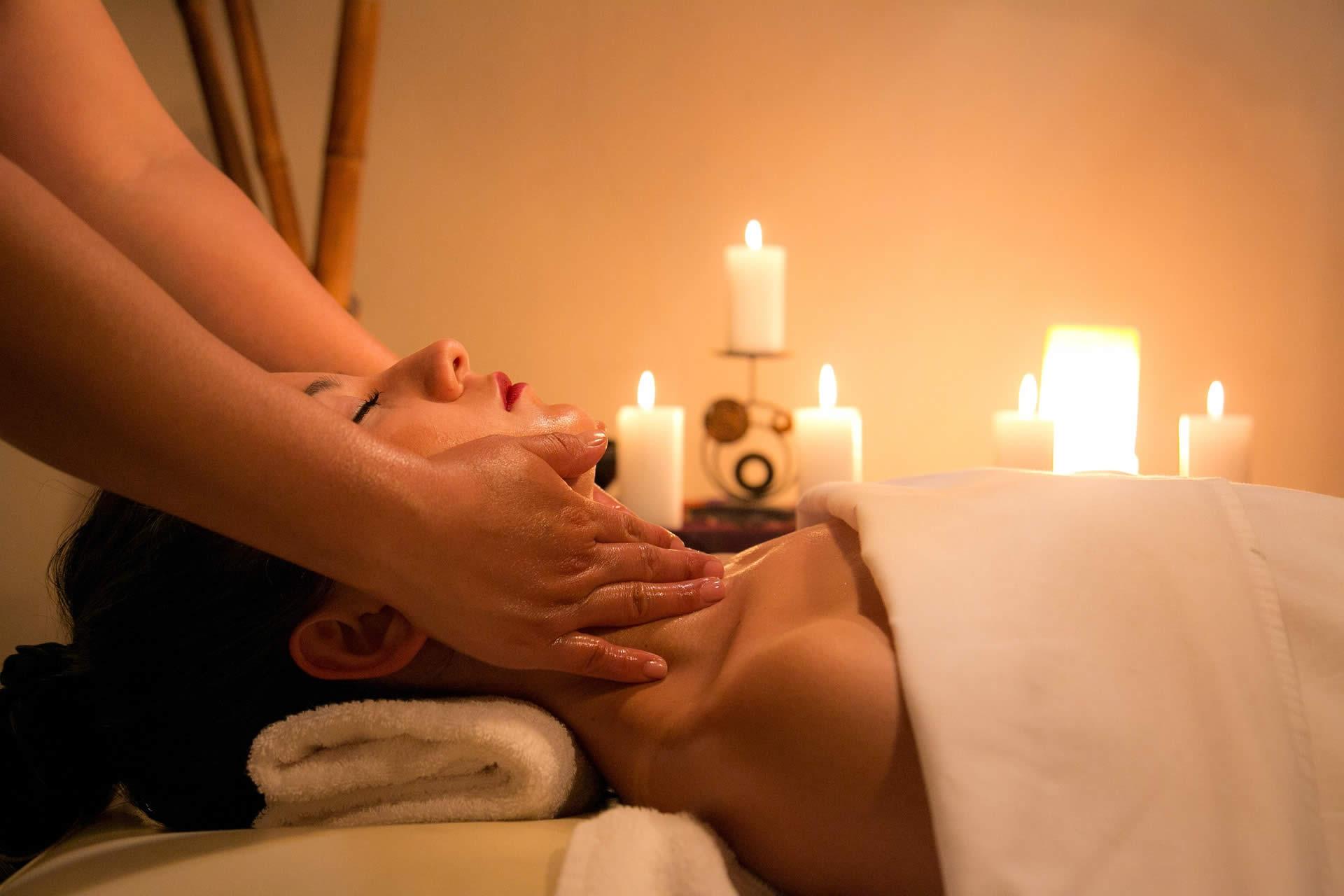relaxation-massage-asian-massage-stores