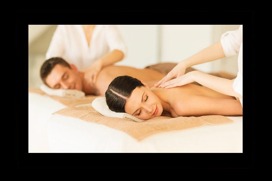 An Angels Touch Holistic Massage
