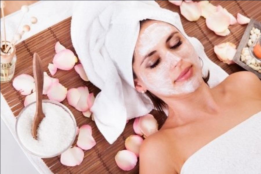 Asian Massage & Spa