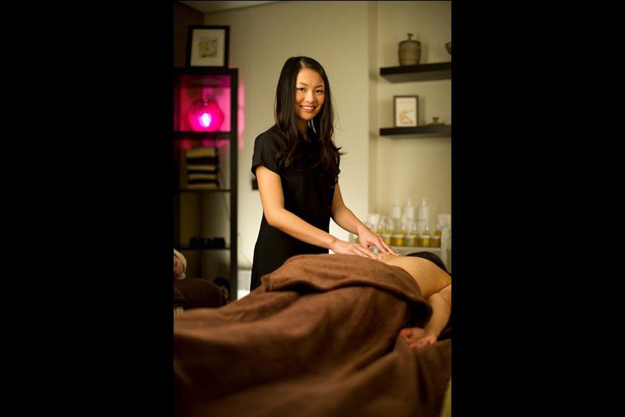 massage texas plano Asian in