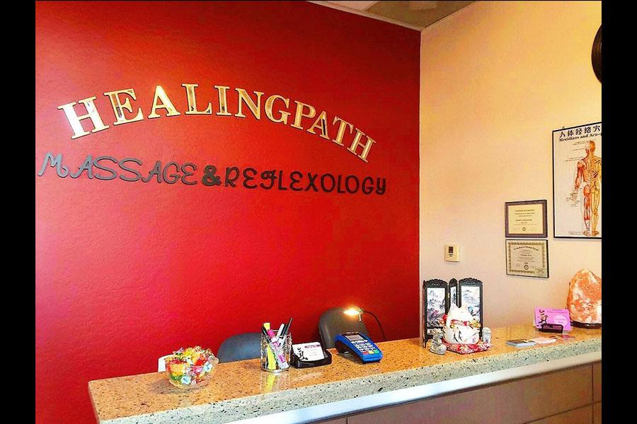 Healing-Path-Massage-and-Reflexology-2-new What's IOBM?