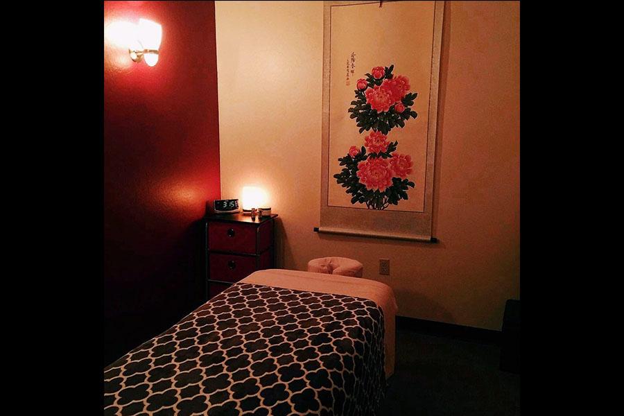What's a Swedish Massage?  Healing-Path-Massage-and-Reflexology-4-new