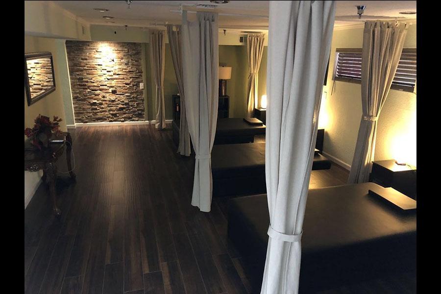 ITM-Thai-Massage-new.jpg