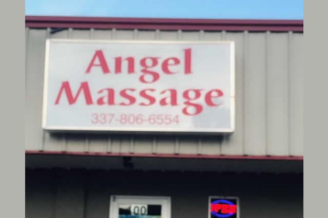 Angel massage spa santa clara ca